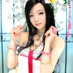 cosplay blade and soul (4)