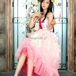 cosplay blade and soul (7)