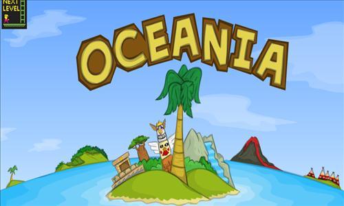 gra na nk oceania004