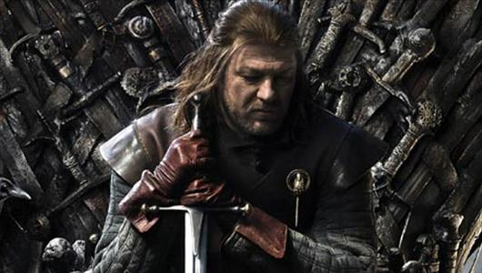 gry mmo game of thrones
