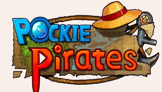 gry mmo pockie pirates obt