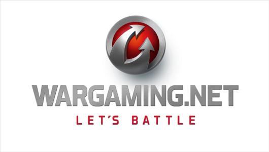 gry mmo wargaming