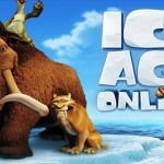 gry mmorg ice age online