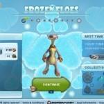 ice age online(2)