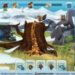 ice age online(3)