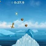 ice age online(4)