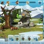 ice age online(5)