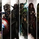 marvel vs guild wars 2