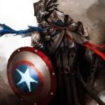 marvel vs guild wars 2 x1