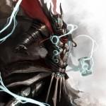marvel vs guild wars 2 x3