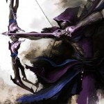 marvel vs guild wars 2 x4