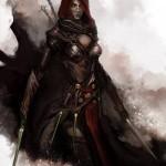 marvel vs guild wars 2 x6