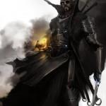 marvel vs guild wars 2 x7