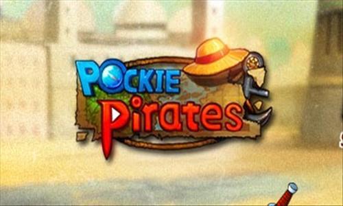 pockie pirates aktualizacja