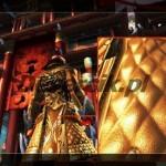 gry mmorpg swordsman online x1