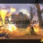 gry mmorpg swordsman online x11