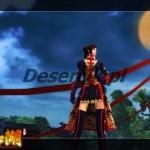 gry mmorpg swordsman online x15