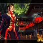 gry mmorpg swordsman online x4