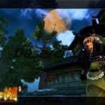 gry mmorpg swordsman online x5