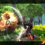 gry mmorpg swordsman online x6