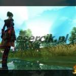 gry mmorpg swordsman online x8