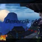 gry mmorpg swordsman online x10