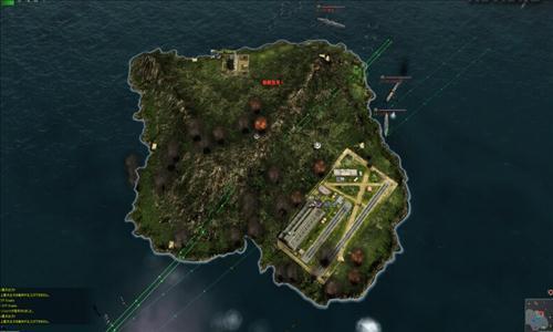 Navyfield 2 Conqueror of the Ocean 5