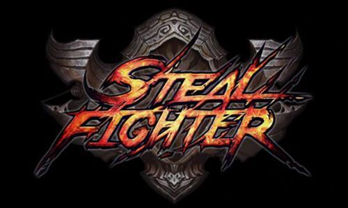 Steal Fighter: W Korei ruszy Open Beta