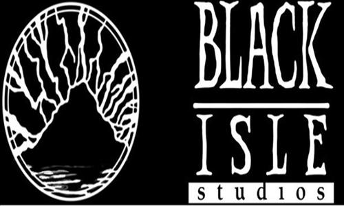 black isle odżywa