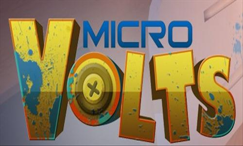 gry mmorpg microvolts