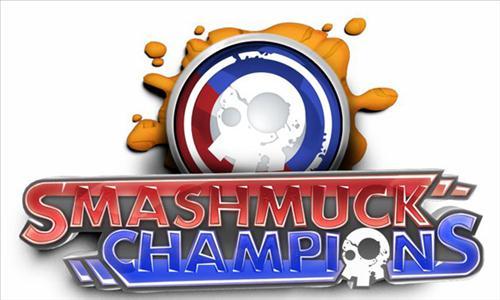 Smashmuck Champions Open Beta rusza 1 września