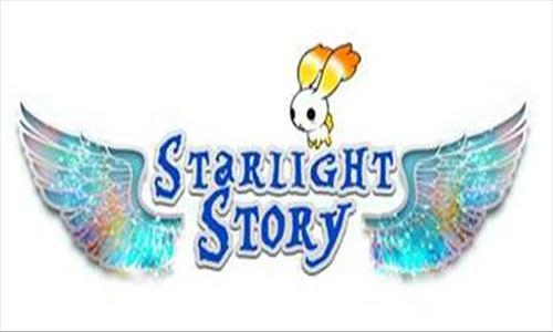 gry mmorpg starlight story
