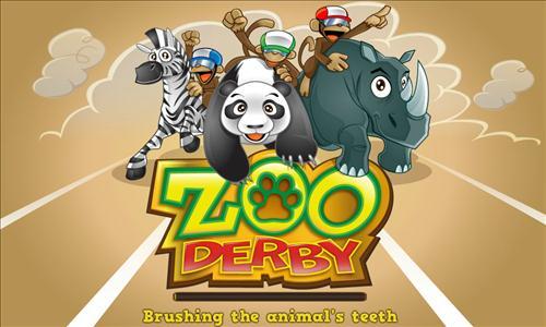 Zoo Derby