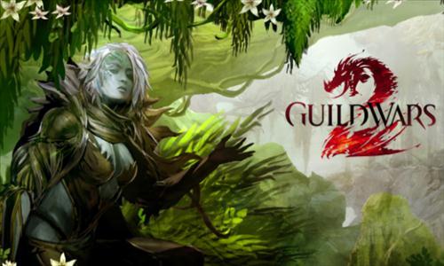 guild wars 2 i już 80 poziom