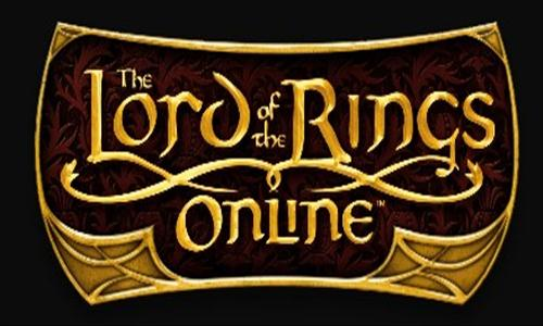 Startowa paczka do Lord of the Rings Online – idealna gra na weekend