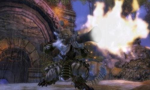 premiera guild wars 2