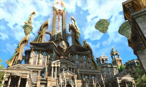 project n mmorpg 007
