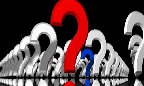 pytania o nk gry