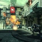 Hawken-Screenshot-11