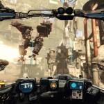 Hawken-Screenshot-12