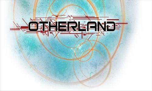 Otherland: Nowy trailer do drugich testów gry!