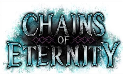 chains of eternity