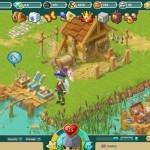 farm kingdom gra 001