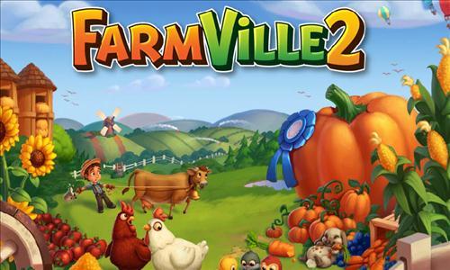 farmville 2 gra farmerska