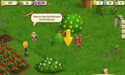 farmville 2 gry mmo 1