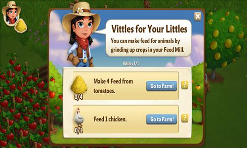 farmville 2 gry mmo 2