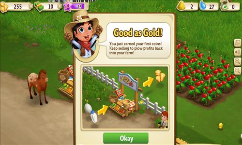 farmville 2 gry mmo