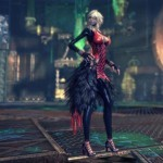 gra mmorpg blade and soul x 002