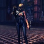 gra mmorpg blade and soul x 003