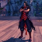 gra mmorpg blade and soul x 007